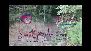 ASMR 3D Sound Experiment 12b