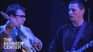 """They Might Be Giants - """"Birdhouse In Your Soul""""  