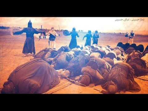 Məni atma Huseyn ağa - Hacı Mehdi Resuli | 2021 | HD | حــــــــاج مــــــهــدی رســولـی