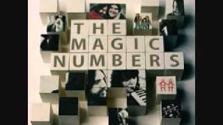 Watch Magic Numbers The Mule video