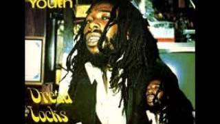 Big Youth - Dreadlocks Dread (full album)