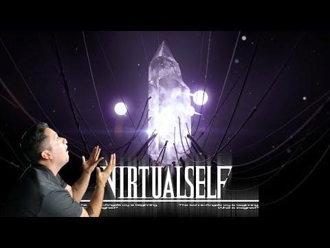 Virtual Self Ghost Voice Leads In Serum