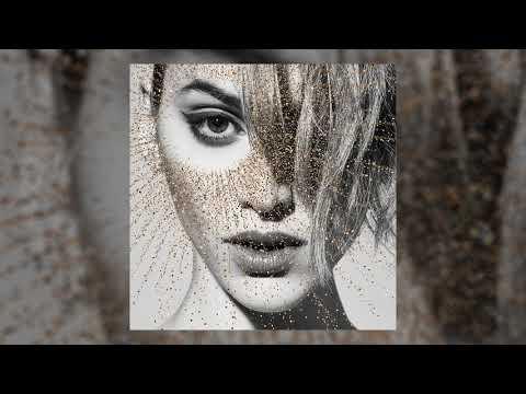 Betta Lemme - Bambola [Ultra Music]