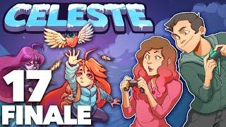 Celeste - FINALE - The Peak