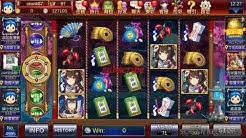 Game Mollo HD. Bett,300$$