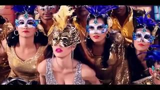 Naila Nayem hot item song-Runout