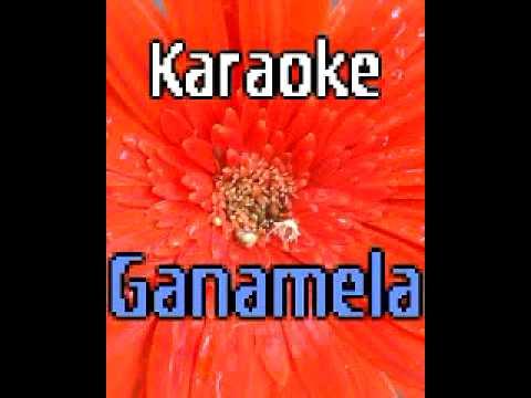 Allante Umma Enthoradi karaoke with ISSATHUL QUBRAH Advertising video