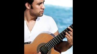 اوصف ايه - عمرو مصطفى2016   New Amro Mustafa Awsef Eh