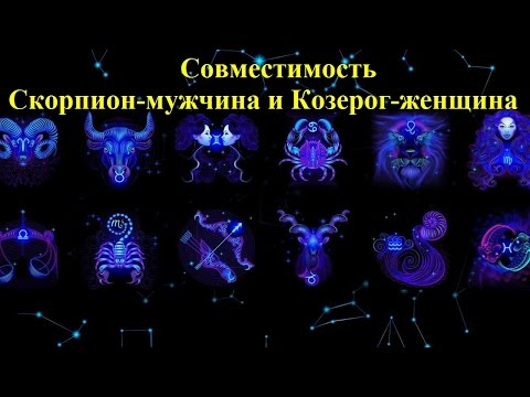 Знак зодиака ОВЕН — список гороскопов и совместимость с
