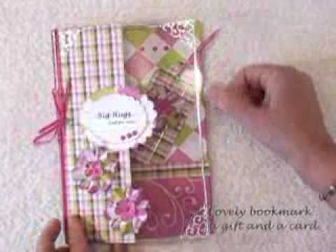 Card Making Ideas Card Making YouTube