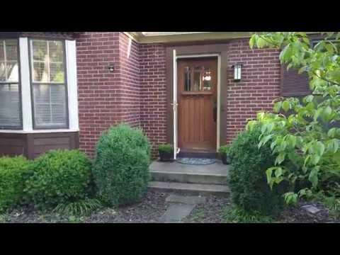 Nashville Airbnb - A Cozy 2 Bedroom Gem Near Lipscomb University