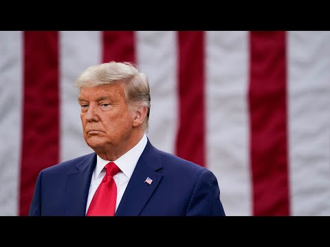 Here's what to expect during Trump's second impeachment | What will his defense strategy be?