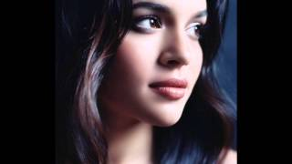 Norah Jones ~ Will you still love me tomorrow