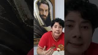 VIDEO 21: SÁBADO DE PASCUA - Miriam Janet López