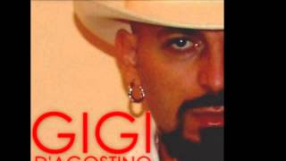 Watch Gigi DAgostino Ill Fly With You video