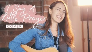 Support my music on Patreon: http://www.patreon.com/baileypelkman A...