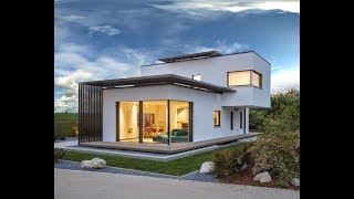 Green Architecture: Changing the Home Design Trends of Today | Ideas For Home Design