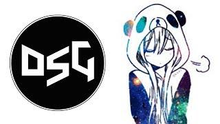 Panda Eyes & Subkey - Galaxica