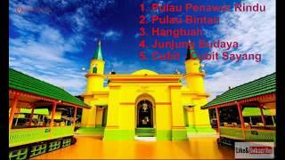 Lagu Melayu Kepri 1