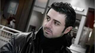 Assyrian Song    /    Talal Graish   /    Khubanekhw