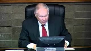 Vacaville Council Subject to Agenda 21-Your Rights Don't Count Thumbnail