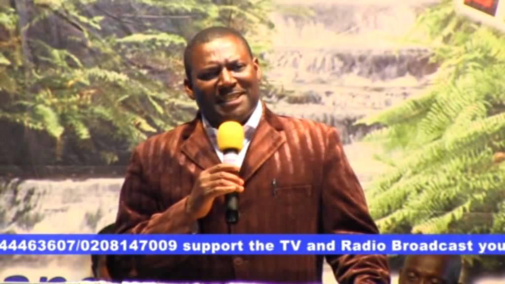 Preacher dan owusu asiamah church of christ ghana rightly dividing preacher dan owusu asiamah church of christ ghana rightly dividing the word of truth part 1 youtube publicscrutiny Gallery
