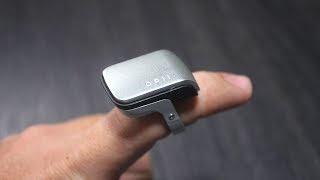 5 Gadget su Amazon che Rendono tutto più Facile!