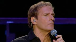 Michael Bolton - When A Man Loves A Woman (Full HD)