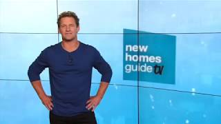 New Homes Guide TV Trailer