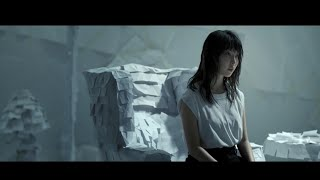 Download lagu 家入レオ -「もし君を許せたら」(Full Ver.)