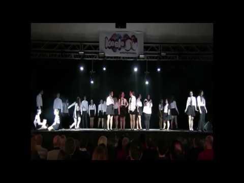 KMTS A Musical Medley