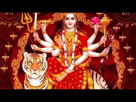 Video - https://youtu.be/CAQOQ_00H5g                  नवरात्रि में क्यों बोए जाते हैं जवारे क्या संकेत देते हैं यह भविष्य का?