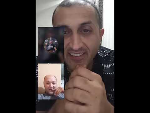 Азербайджанец,Армянин,Грузинка,Русская.(разговор со всеми)