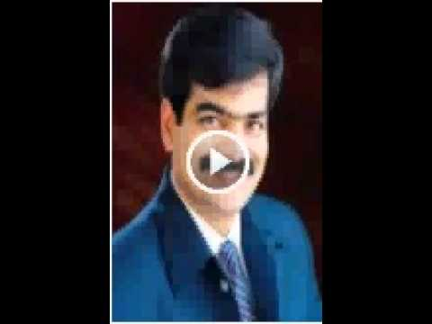 Download all anilkumar songs