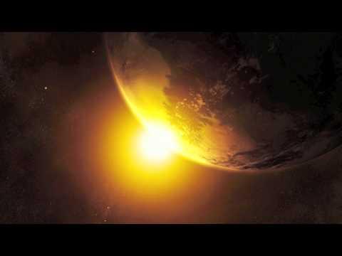 Rank1 - Airwave (Aaron Static Remix)