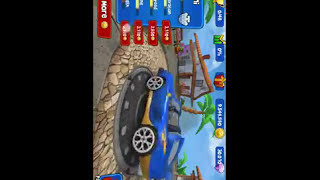 How to Hack beach buggy racing with Lucky Patcher (Without Root) 2017
