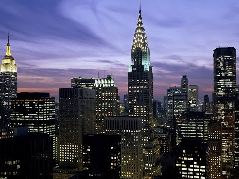 Simon Business School Part-time Programs in NYC 2014