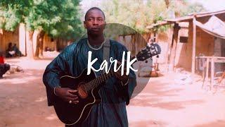 Vieux Farka Tour Ana Karlk Remix.mp3