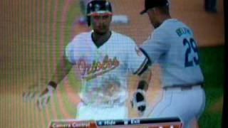 MLB 2K9 for Xbox 360 is the Greatest Game Ever