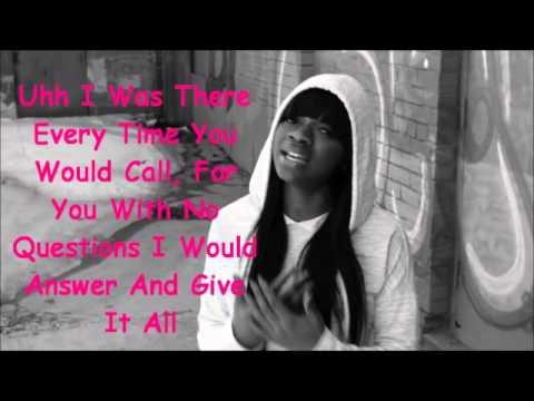 Sonta - You Ain't Shit Lyrics