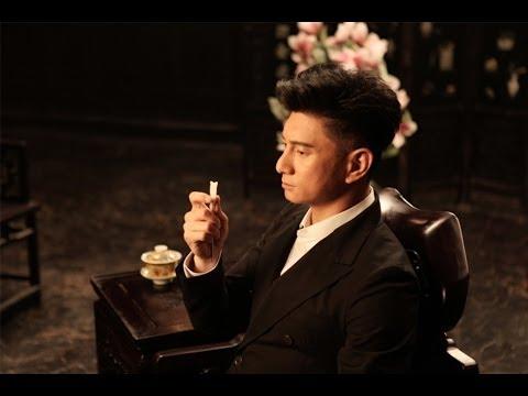 吳奇隆 Nicky Wu -《三寸天堂》Official Music Video