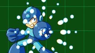 Mega Man: The Power Battle (Arcade) Playthrough - NintendoComplete