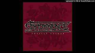 Video Abhorrence - Devourer of Souls (Live at Tuska 2013) download MP3, 3GP, MP4, WEBM, AVI, FLV Juli 2018