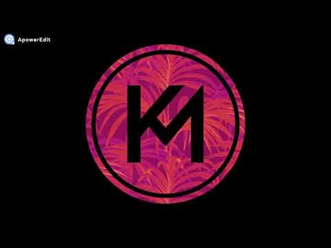 Major Lazer ft. The Partysquad - Original Don (Illusionize Remix)