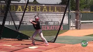 James Lindstrom - PEC - BP - Madison HS (ID) - June 12, 2019