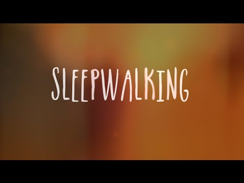 Sleepwalking | This Wild Life (BMTH Cover) Lyrics
