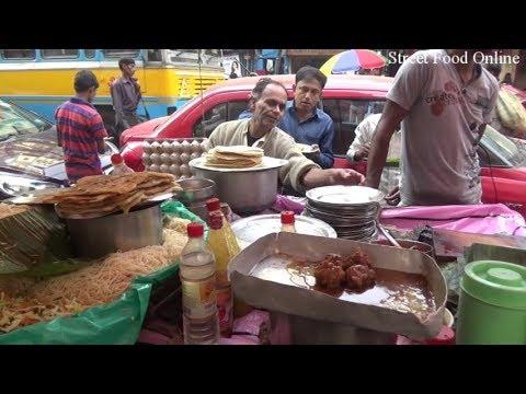 Chinese Food in Kolkata Tea Board Area   Street Food Online