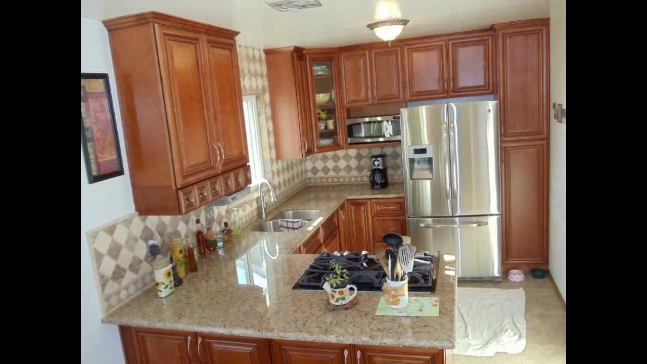 Granite Kitchen And Bath Sd Best Granite Kitchen And Bathwmv Youtube