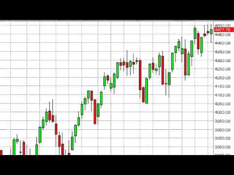 CAC 40 Index forecast for the week of May 12, 2014, Technical Analysis