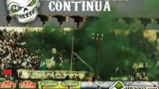"""Helala Boys - Chant 2011 : """"Ma nsma7 fik"""""""